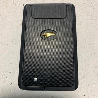 トヨタ - ハリアー カードキー