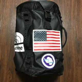 Supreme - シュプリーム north face expedition backpack