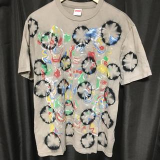 Supreme - SUPREME Tシャツ