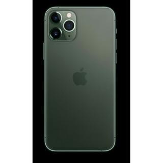 iPhone - iphone11 pro max 512gb