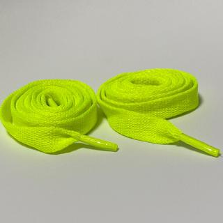 ザラ(ZARA)の未使用 スニーカー 靴紐(その他)