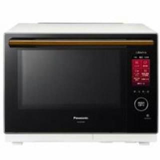 Panasonic - パナソニック Panasonic オーブンレンジ NE-BS1600 新品