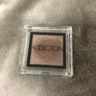 ADDICTION - アディクション 068