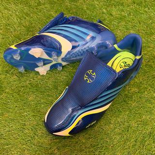 adidas - Adidas X50.6+ FG 24.5cm