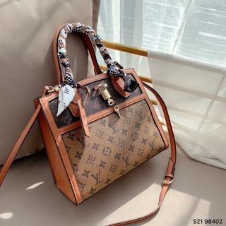 LOUIS VUITTON - 買い物袋☻可愛☻☻可愛☻☻可愛☻