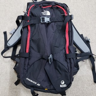 THE NORTH FACE - THE NORTH FACE/Chugach チュガッチ28
