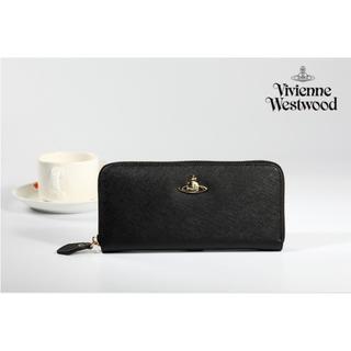 Vivienne Westwood - 新品ヴィヴィアンウエストウッド長財布