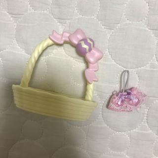EPOCH - シルバニアファミリー イースターセット 籠 卵 洋服 衣装 シルバニア 赤ちゃん