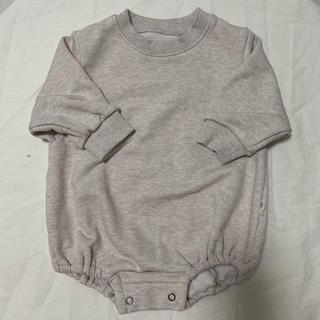 petit main - 韓国子供服★ロンパース