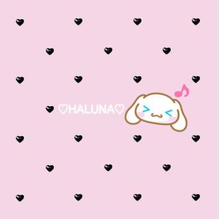 ザランページ(THE RAMPAGE)の♡HALUNA♡ 様専用(アイドルグッズ)