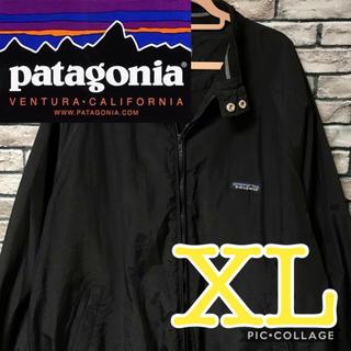 patagonia - Patagonia パタゴニア MA1 ブルゾン マウンテンパーカー Tシャツ