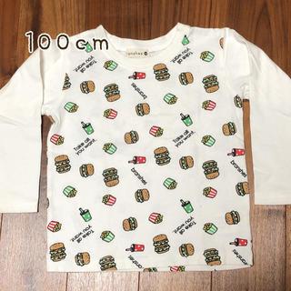 Branshes - カットソー 長袖Tシャツ