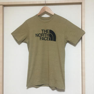 THE NORTH FACE - ノースフェイスTHE NORTH FACE Tシャツ メンズSサイズ