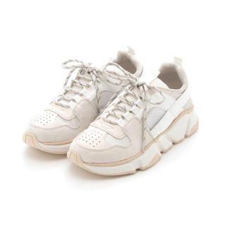 snidel - 新品●スナイデル スニーカー snidel シューズ 靴