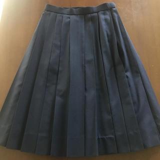 セーラー服 下 夏スカート
