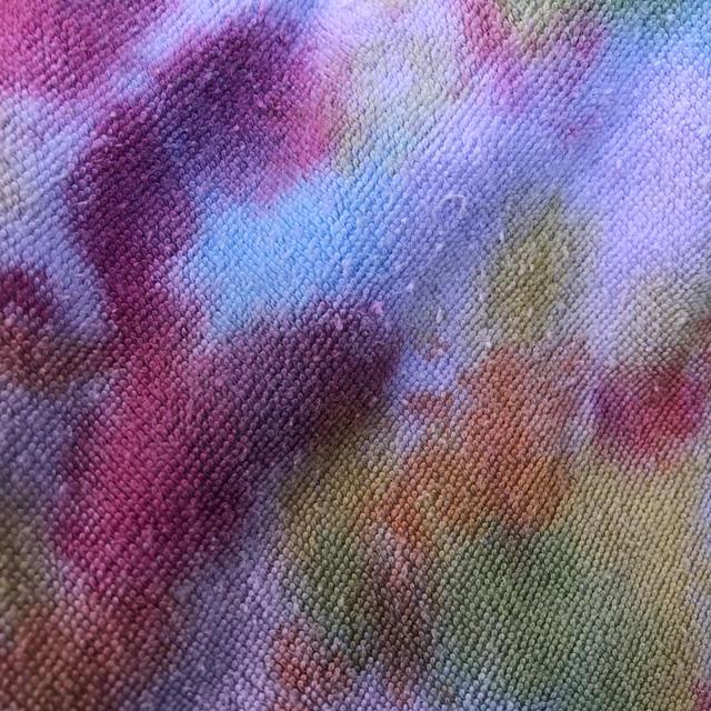 DENIM DUNGAREE(デニムダンガリー)のDENIM DUNGAREE パンツ 120 キッズ/ベビー/マタニティのキッズ服男の子用(90cm~)(パンツ/スパッツ)の商品写真