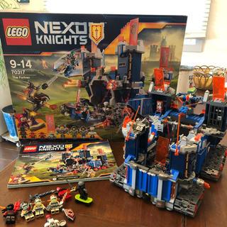 Lego - LEGO  おうち時間。 箱なしで300円びき