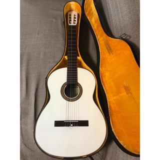 ジャパンビンテージ クラシックギター  calace guitar カラーチェ (クラシックギター)