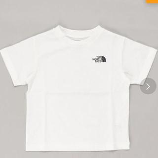 ザノースフェイス(THE NORTH FACE)のノースフェイスTシャツ(その他)