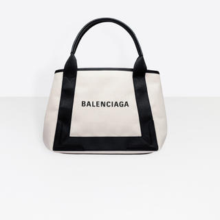 BALENCIAGA BAG - BALENCIAGA