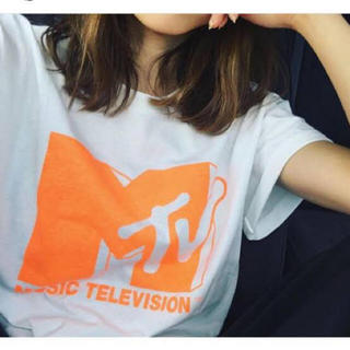 BEAUTY&YOUTH UNITED ARROWS - roku 6 MTV T◎