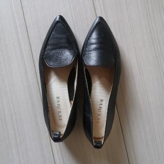 バークレー(BARCLAY)の靴(ハイヒール/パンプス)