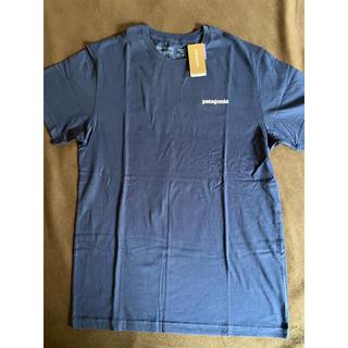patagonia - Patagonia Tシャツ レディース M 新品タグ付き