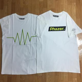 ネイバーフッド(NEIGHBORHOOD)のphazer Tシャツ セット売り(Tシャツ/カットソー(半袖/袖なし))