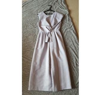 LagunaMoon - ラグナムーン /LAGUNAMOON   Mサイズ/パンツ ドレス/ワイドパンツ