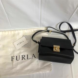 Furla - FURLA クロスバディ ショルダーバッグ