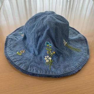 NEXT - next♫キッズ帽子