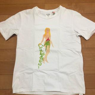ワコマリア(WACKO MARIA)のワコマリア  WACKOMARIA Tシャツ(Tシャツ/カットソー(半袖/袖なし))