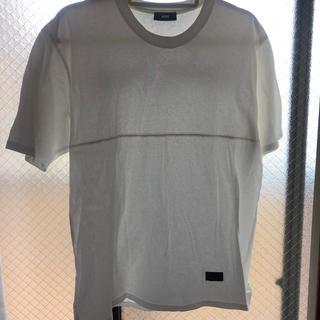 ロデオクラウンズ(RODEO CROWNS)のRCWB Tシャツ 大きめ(Tシャツ/カットソー(半袖/袖なし))