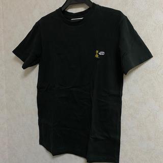 Onitsuka Tiger - オニツカ Tシャツ