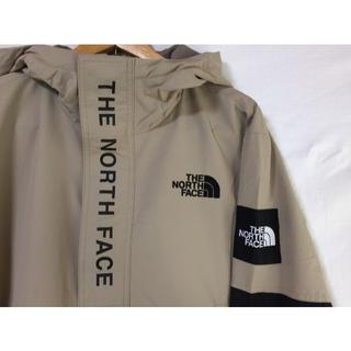 THE NORTH FACE - 新品▲THE NORTH FACE ▲ S ▲ NEW ダルトン アノラック
