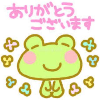 mikihouse - ミキハウス ダブルビー  プリント柄の6分丈パンツ  120cm