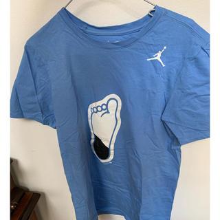ナイキ(NIKE)のジョーダン Tシャツ おさる様専用(Tシャツ/カットソー(半袖/袖なし))