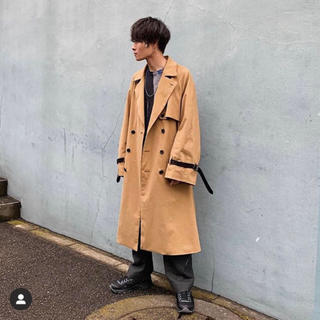 UNUSED - Ryo Takashima