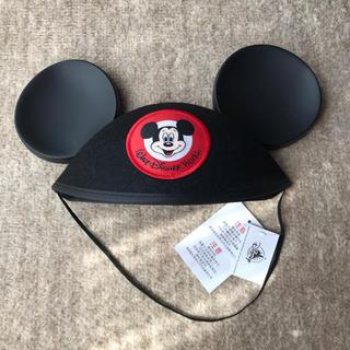 ディズニー(Disney)のディズニーキャップ(その他)