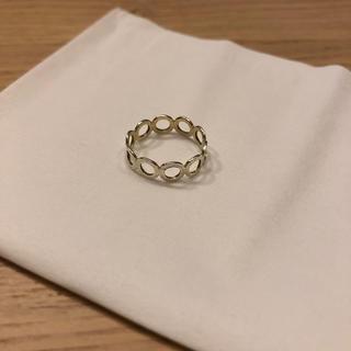 ペニーレコリドン リング 指輪 デンマーク(リング(指輪))