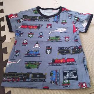 ユニクロ(UNIQLO)の【3枚セット】半袖Tシャツ (Tシャツ/カットソー)