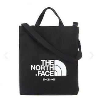 THE NORTH FACE - THE NORTH FACE / トートバック
