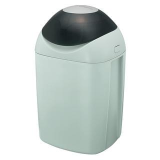 コンビ(combi)のポイテックコンビ(紙おむつ用ゴミ箱)