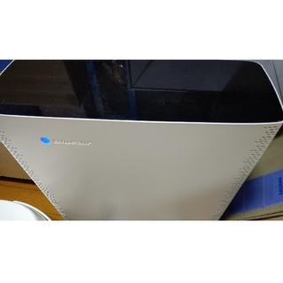 まつりかさん専用】空気清浄機セット2(空気清浄器)