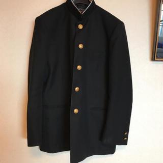 学生服170A☆上下(スーツジャケット)