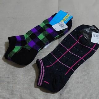 しまむら - 靴下 セット