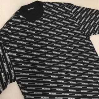 Balenciaga - バレンシアガ BALENCIAGA 570805 Tシャツ