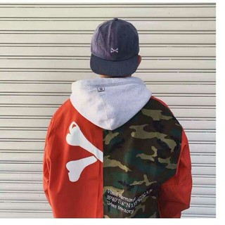 W)taps - WTAPS 19ss guardian jacket gip限定 ジャケット