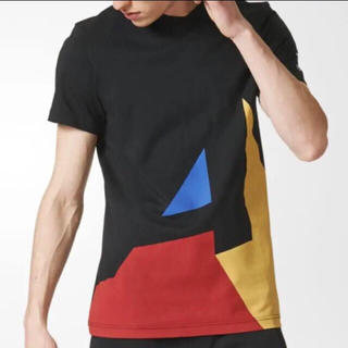 adidas - 新品⭐︎adidas メンズ Tシャツ
