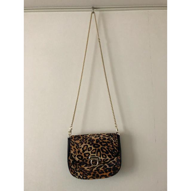 rienda(リエンダ)の可愛いバッグ レディースのバッグ(ショルダーバッグ)の商品写真